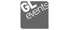 logo-glevent