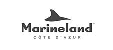 logo-marineland