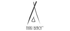 logo-nikky