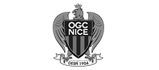 logo-ogcnice