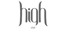 higt-club